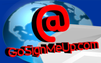 GoSignMeUp Online Event Registration email change
